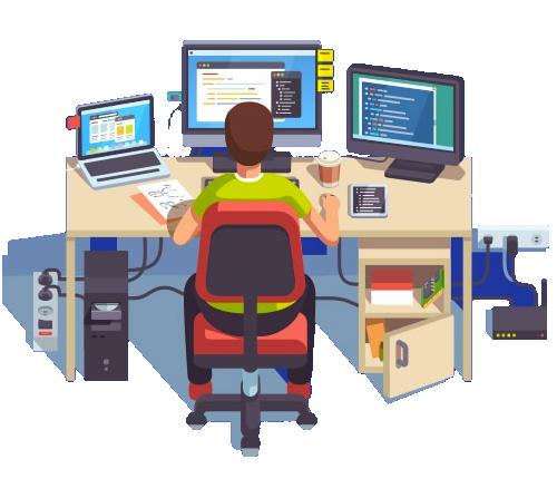 new zealand web designer